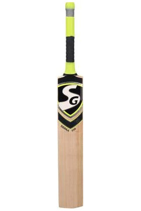 SG Sierra 350 English Willow Cricket Bat - Best Price online Prokicksports.com