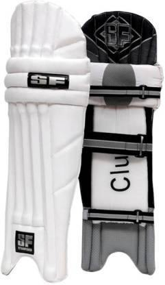 SF Club Batting Legguard - Men's - Best Price online Prokicksports.com