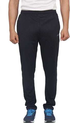 Vector X VL2400N Men's Sports Track Pant, Navy - Best Price online Prokicksports.com