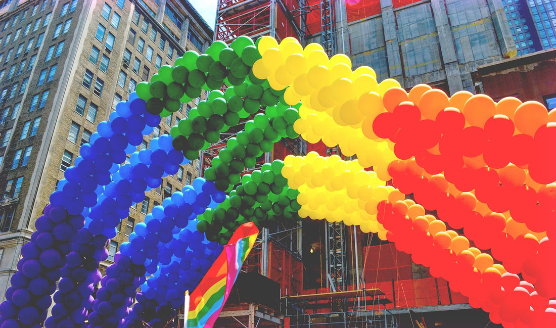 Too Little, Too Late? The American Psychoanalytic Association Apologizes to LGBT+ Community