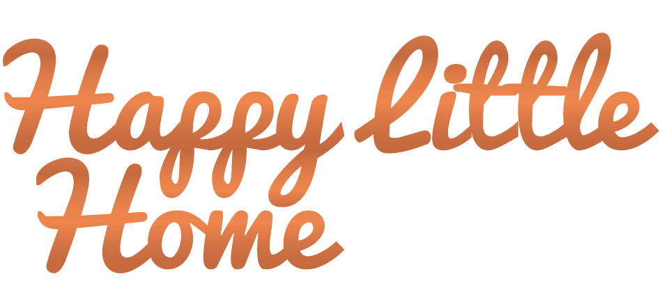 HappyLittleHome