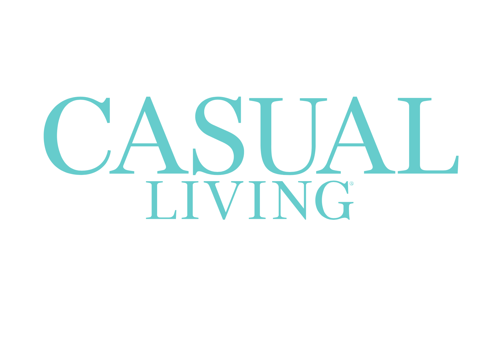 Casual Living | January 2, 2020