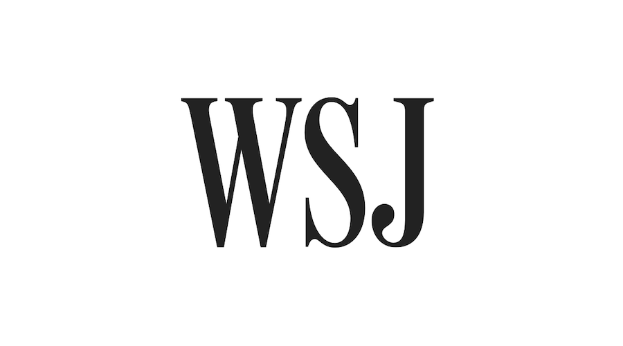 Wall Street Journal | May 5, 2016