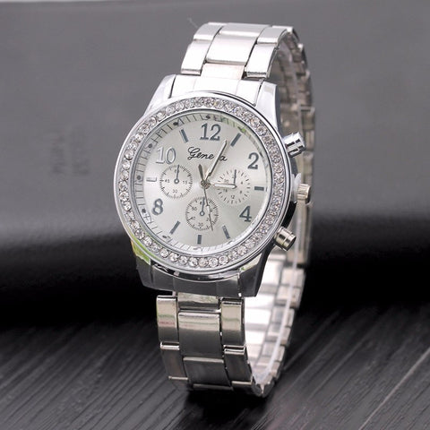 Luxury Women's Watch Model sb6173