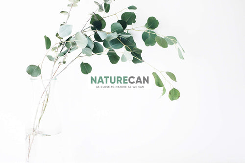 Naturecan CBD oil