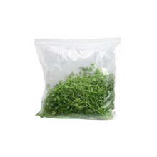 Load image into Gallery viewer, Pea Shoots (Dou Miao)