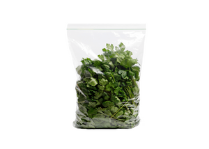 Italian Flat-Leaf Parsley