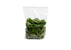 organic, zero-pesticides, non-gmo, hydroponic, roquette arugula for manila delivery with price and where to buy