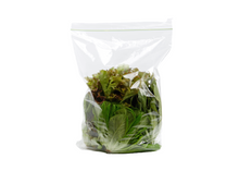 Load image into Gallery viewer, organic, zero-pesticides, non-gmo, hydroponic, lettuce mixed greens for manila delivery with price and where to buy