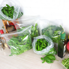 Load image into Gallery viewer, Lettuce, Herbs, Greens, Microgreens Subscription Box for delivery in Manila, Philippines