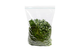 coriander wansoy leaves in a bag where to buy and price for order