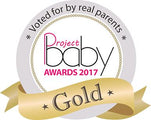 Gold Best Disposable Nappy