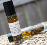 Aromatherapy Roll On Perfume