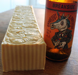 Rainbows & Unicorns IPA Soap