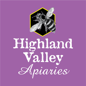 Highland Valley Apiaries