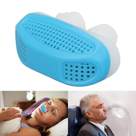 Anti-Snore Nose Purifier