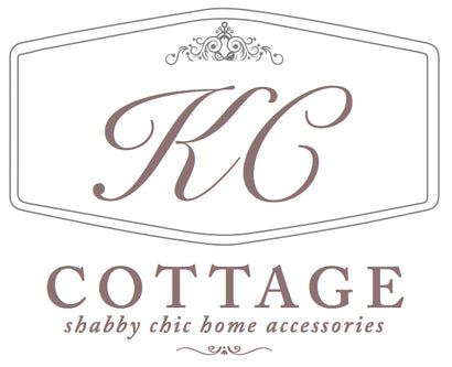 KC Cottage