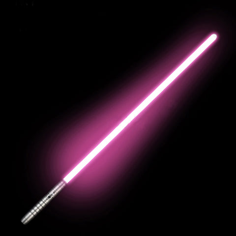 Star Wars Lightsaber High Quality Metal Sword Replica Choose From 5 Colors