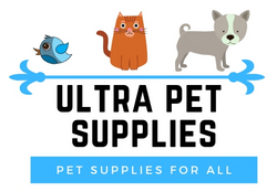 Ultra Pet Supplies