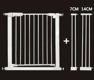 Pet Extension Gate (30.70 Inches Tall)