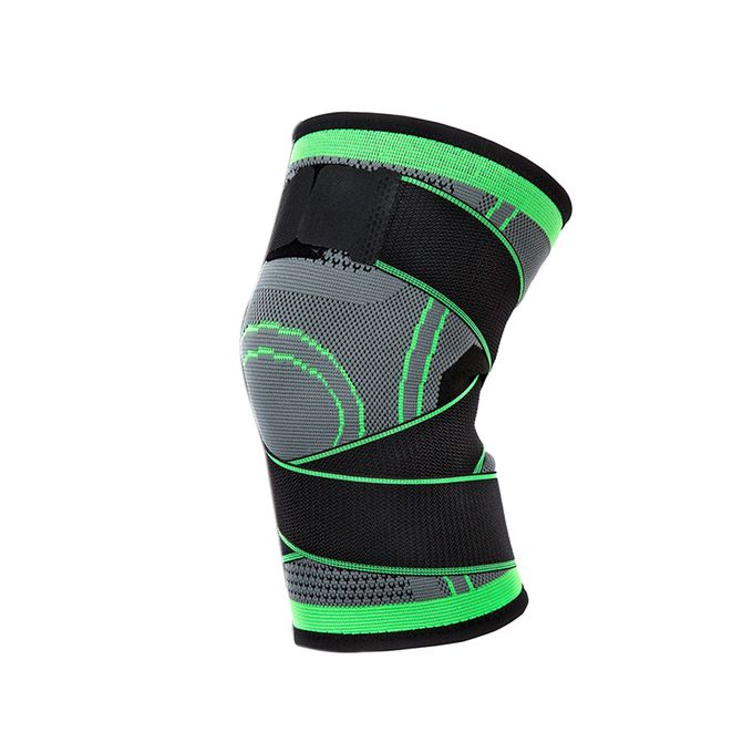 1PC Knee Support Professional Protectives Sports Knee Pad