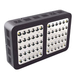 THCspark TR6 600w Indoor planting LED Grow Light