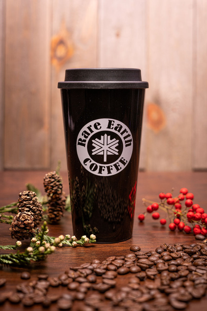 Reusable to go cup- 16oz