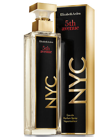 5th Avenue NYC Edp 4.2oz Spray