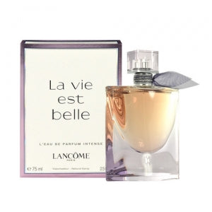 La Vie Est Belle Intense Edp 2.5oz Spray