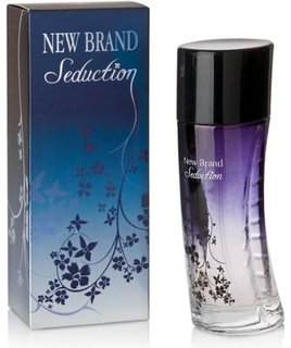 Seduction For Women Edp 3.4oz Spray