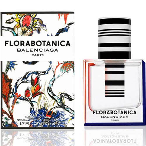 Balenciaga Florabotanica Edp 1.7oz Spray