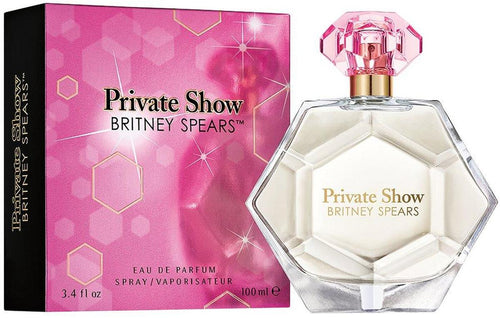 Private Show Edp 3.4oz Spray