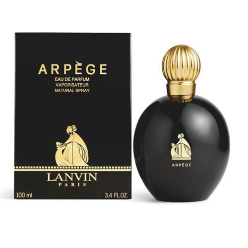 Arpege by Lanvin  Edp 3.4 oz Spray