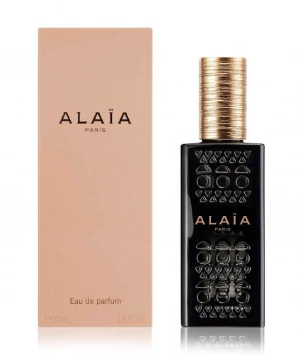 Alaia Woman Edp 3.4oz Spray
