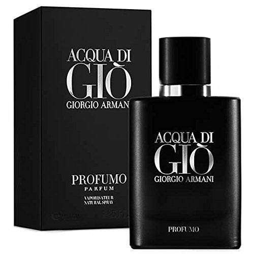 Acqua Di Gio Profumo Parfum 4.2oz Spray