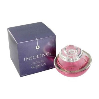 Guerlain Insolence Women Edt 1.7oz Spray