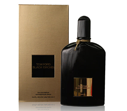 Black Orchid Edp 3.4oz Spray