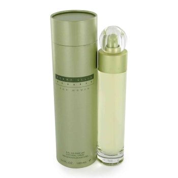 Reserve For Women Edp 3.4oz Spray