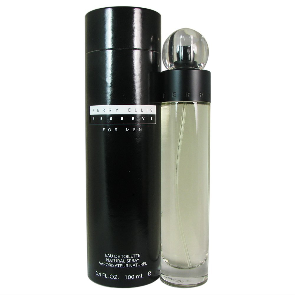 Reserve For Men Edt 6.8oz Spray
