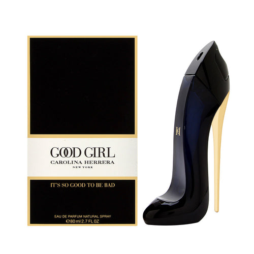 Good Girl Edp 2.7oz Spray