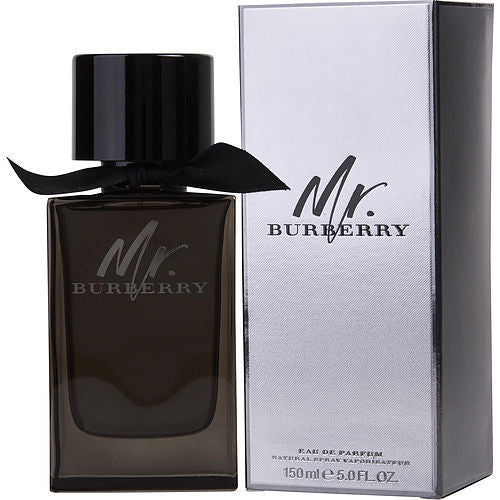 Mr. Burberry Edp 11.7oz Spray
