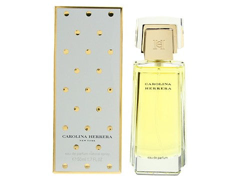 Carolina Herrera For Women Edp 1.7oz Spray