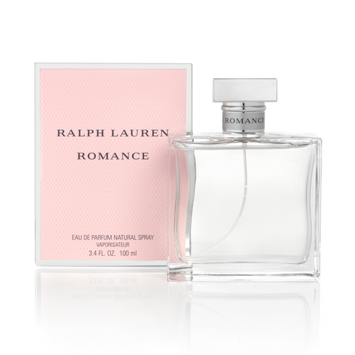 Romance Edp 3.4 oz Spray