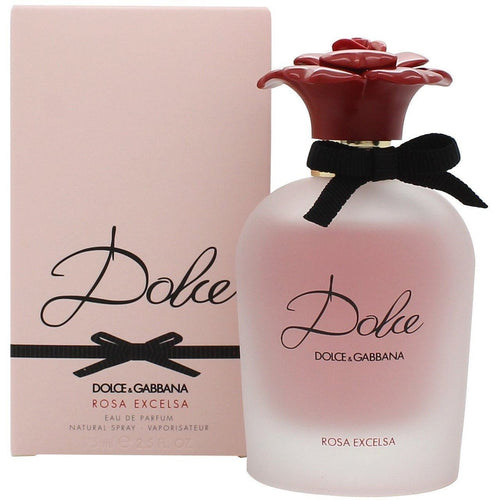 Dolce Rosa Excelsa Edp 2.5oz Spray