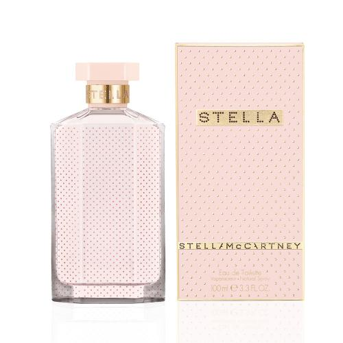 Stella by Stella McCartney Edt 3.3 oz Spray
