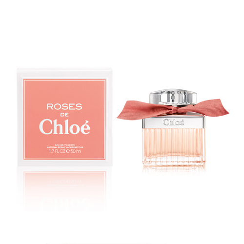 Roses De Chloe Edt 1.7oz Spray