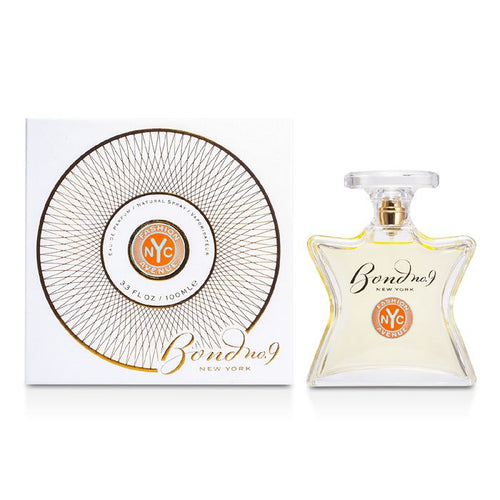 Bond No.9 Fashion Avenue Women Edp 3.4oz Spray
