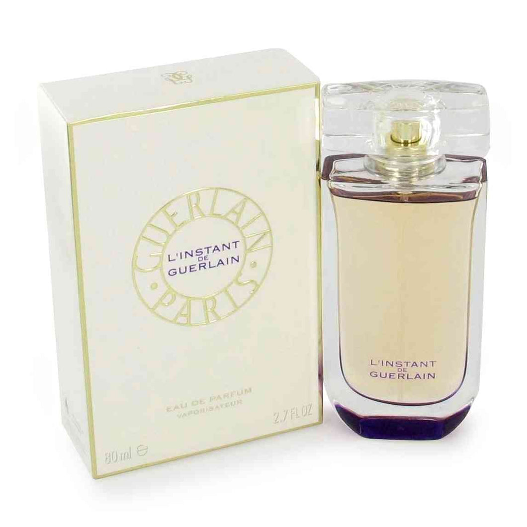 Guerlain L'Instant Women Edp 2.7oz Spray