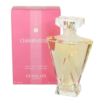 Champs Elysees Edp 2.5oz Spray