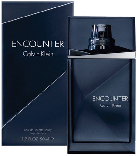 Encounter For Men Edt 1.7oz Spray